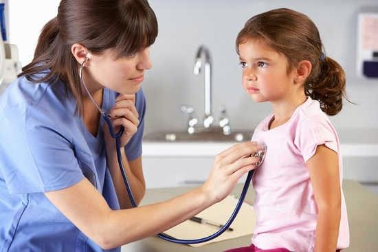 Tìm hiểu về những dấu hiệu nhận biết bệnh thấp tim 1